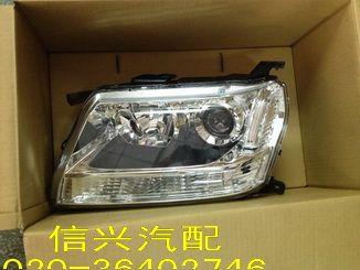 奔驰W219/CLS350/CLS500拆车件  奔驰汽车配件