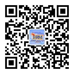 HRM辽宁远程监控系统,专业安装网络监控摄像机,监控工程,海润铭