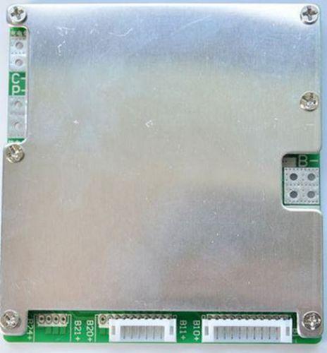 20串72V30A电动自行车,电摩,三轮车动力锂电池保护板