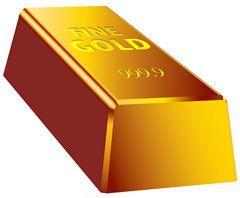 贵金属代理-结合在现货黄金市场中我个人的理解就是建立在对自己个性化交易系统长期实践操作和严谨统计的前提下