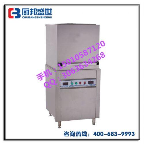西餐厅后厨房设备|北京西餐厅制冷设备|西餐厅洗碗机|西餐厨房设备