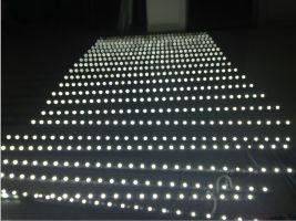 宁夏银川卷帘式拉布灯条|LED硬灯条