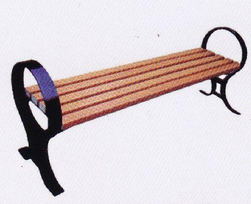 烟台园林椅