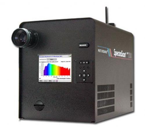高价收购PR-730/PR730/PR-735/PR735光谱扫