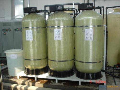 软自动软水器 厂家 价格