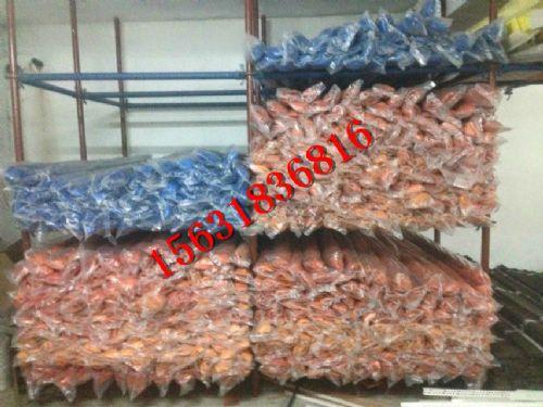 PVC护角网 网格布价格 建筑网格布