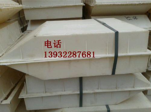 水泥板塑料模具厂家