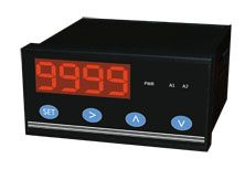 德堃DK6000V系列数字智能电压表