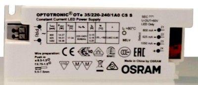 Osram/欧司朗OTe 25W调光驱动电源