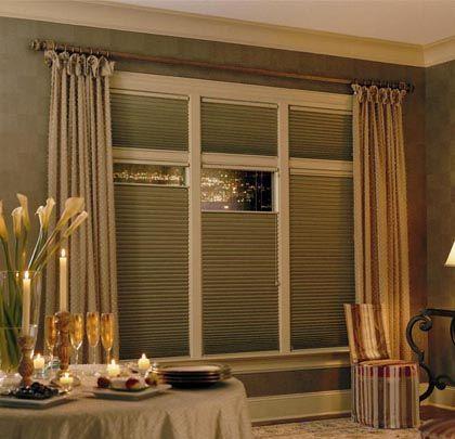 蜂巢帘天窗,阳光房蜂巢帘,全遮光,半遮光