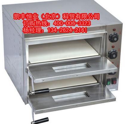 北京烤披萨的机器,箱式披萨炉哪里有卖