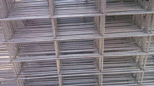 护栏网片电焊网片现货价格