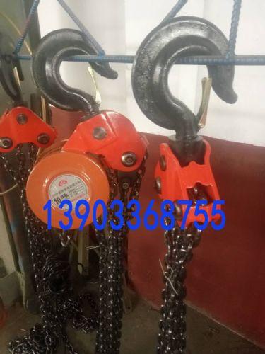黑龙江10吨电动葫芦生产厂家-电动葫芦价格