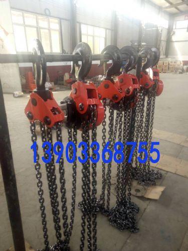 甘肃环链电动葫芦生产厂家-5吨环链电动葫芦批发