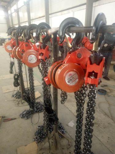 黑龙江10吨电动葫芦生产厂家