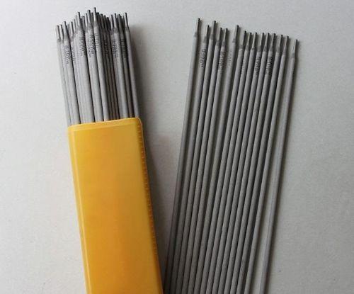 A002不锈钢焊条 A022焊条
