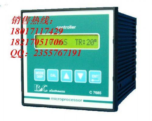 CL3630,CL7685,CL7635臭氧仪