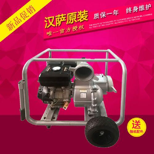 bydf3r汽油泵电路图