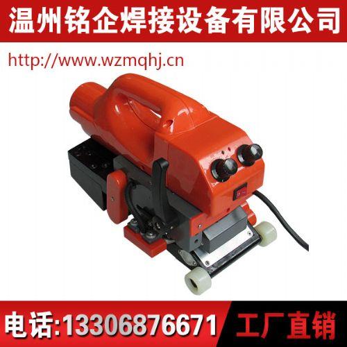 土工膜焊接机,TH501防水板爬焊机,10公分隧道焊膜机厂家