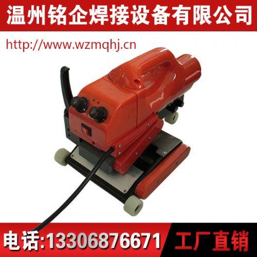 15公分土工膜焊接机,PE双缝防水板焊机,EVA防渗膜热合机