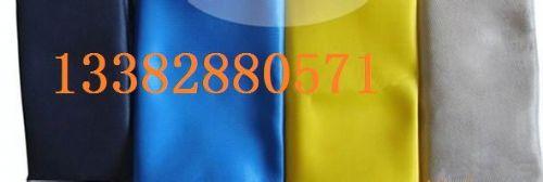 成都武汉宜昌耐高温玻纤布/玻纤吸音布/染色黑色玻纤布