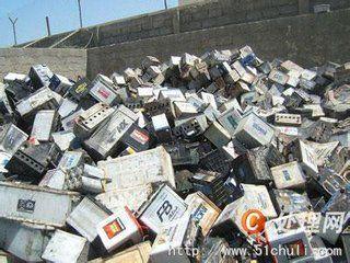 北京电子厂回收 收购电子仪器仪表 开关 电源