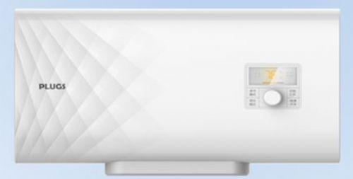 电热水器、储水式电热水器、速热式电热水器全国招商
