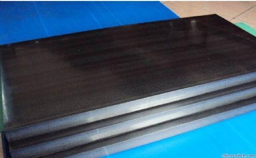 米黄色玻纤peek板 聚醚醚酮板 工业防静电耐磨耐水解peek板