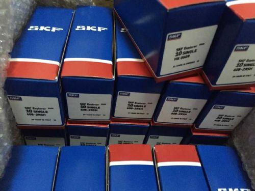 供应SKF轴承nu 1022 ml原装进口