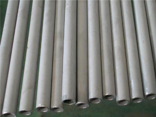 浙江供304不锈钢 家具装饰用管