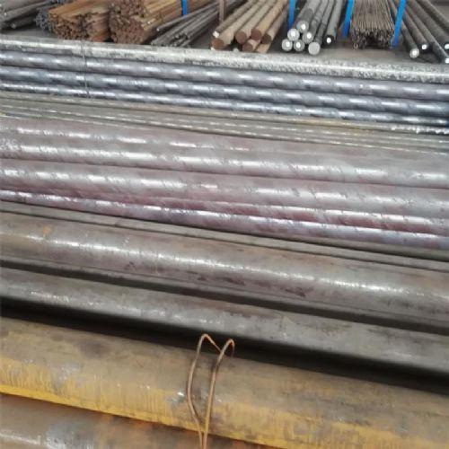 现货销售9cr18mo圆钢不锈钢合金钢