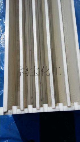 图纸定做聚乙烯建筑模板耐磨不沾料易脱模