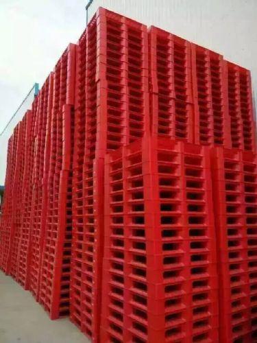 泰安物流箱供应商13869158951