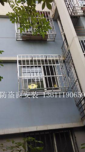 北京防盗窗安装北京大兴防护网安装防盗门
