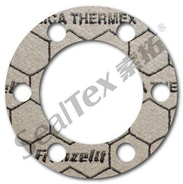 novamica THERMEX高温云母复合板