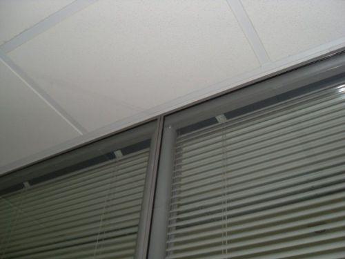 广西玉林办公玻璃隔断屏风最新相关信息 在兆拓