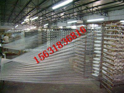 网格布的质量是影响网格布的价格的因素之一