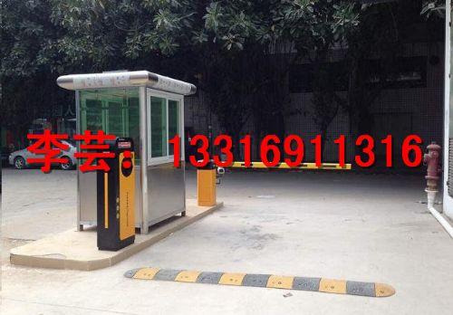 邯郸专业停车场车辆识别系统生产厂家,衡水停车场车辆识别系统