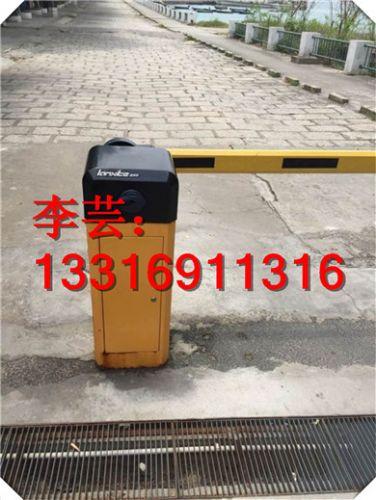 邯郸高清车牌识别一体机生产厂家,蓝西特高清车牌识别一体机