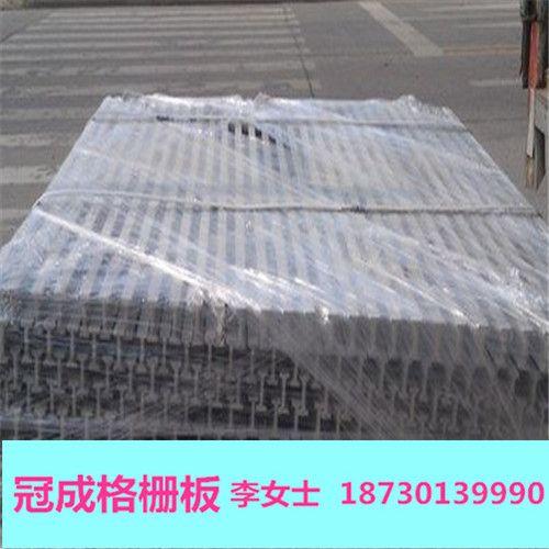 不锈钢格栅板多少钱@不锈钢钢格栅板材质#不锈钢钢格栅板