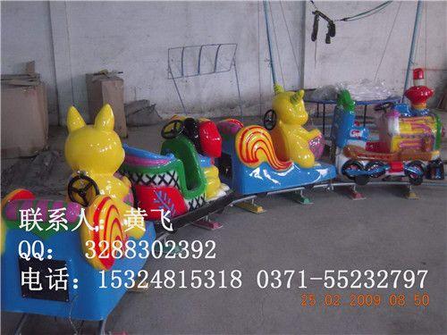惠州市轨道小火车厂家电话