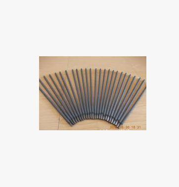 D862钴基堆焊焊条