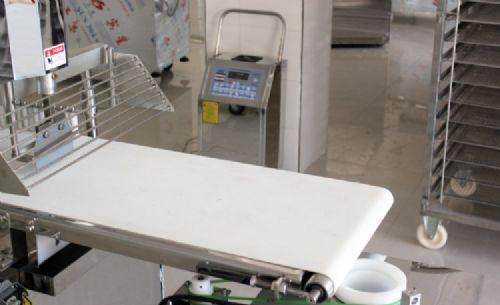 AORODO牌移动臭氧发生器