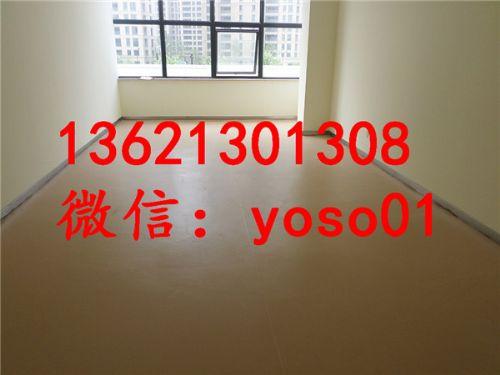 大连防静电地板价格/大连儿童泡沫地板/大连pvc塑胶地板