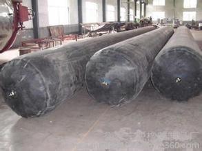桥梁充气芯模西藏林芝代理供应