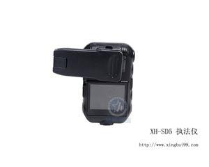 执法记录仪高清执法摄像机夜视专业执法仪