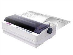 郑州映美针式打印机售后维修,映美维修站