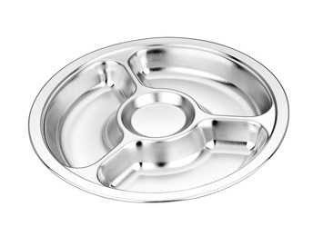不锈钢快餐盘_不锈钢快餐盘生产厂家|价格|批发-天泽五金