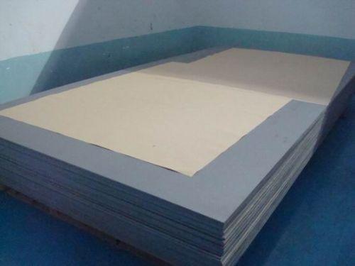 加工性高强度【可线切割】TA1钛合金板