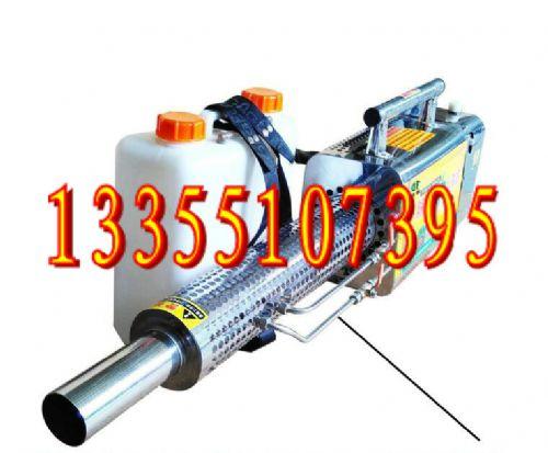 脉冲动力喷雾器(农药喷雾机大容量)